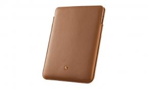 iPad 2 、3用