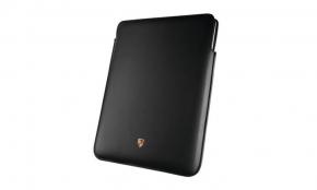 iPad カバー