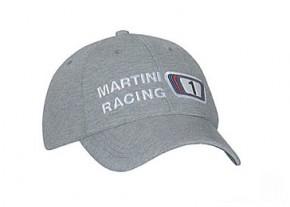 マルティーニレーシングキャップ