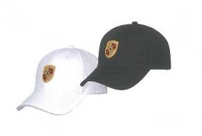クレスト帽子1