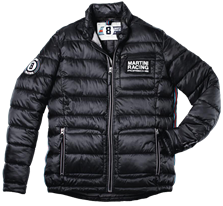 jacket_mar_01