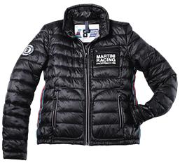jacket_mar_02