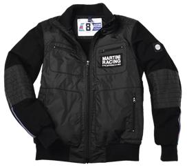 niron_jacket