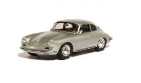 356モデルカー