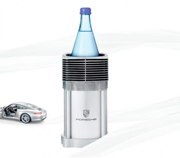 Porsche-Classic-cooler