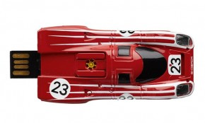 porsche-917-Salzburg-USB-Stick-8-GB-Racing-Collection